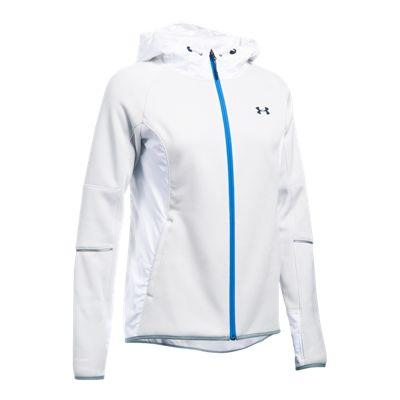 Under Armour Women's Swacket Full Zip Jacket