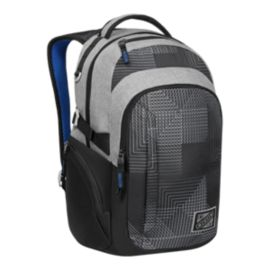 OGIO Quad 30L Backpack