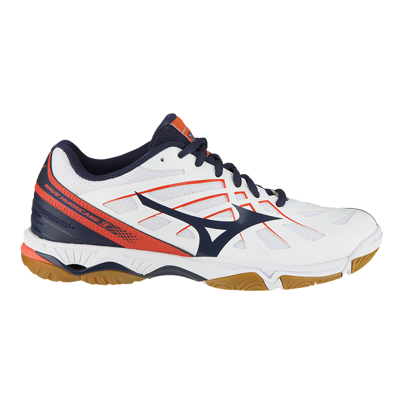 mizuno womens volleyball shoes size 8 x 1 jacket mujer nueva