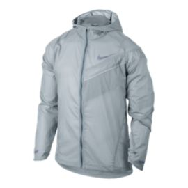 Nike Men's Impossibly Light Running Jacket