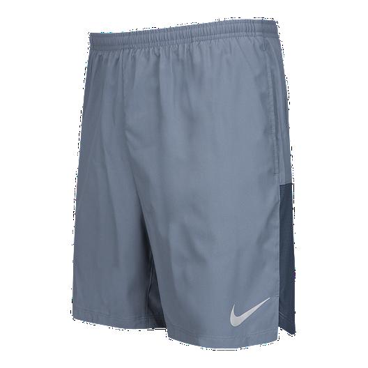 a286f836007db Nike Men s Flex Challenger 7