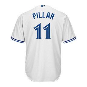 Shop Jays Player Jerseys · Toronto Blue Jays Kevin Pillar ... afd3c8774
