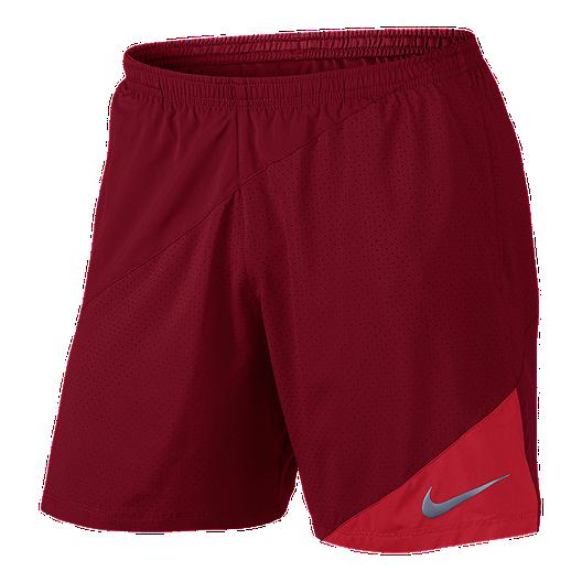 021814bbd54c8 Nike Men s Flex Distance 7