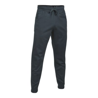 Under Armour Men's Performance Chino Jogger
