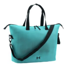 Under Armour Women's On The Run Tote Bag