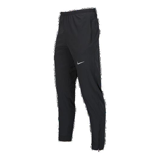 a7f6a691e584 Nike Men s Flex Essential Running Pants