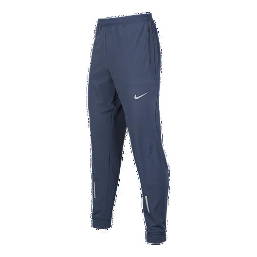 af7545b0857c Nike Dry Men s Phenom Running Pants
