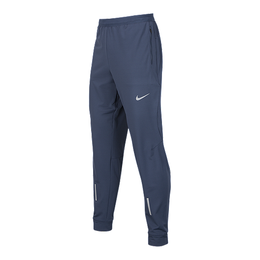 b668a7101f5e Nike Dry Men s Phenom Running Pants