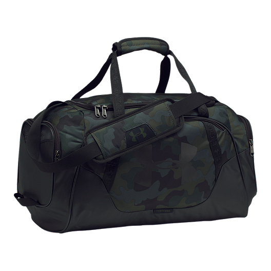 6228e7df6f Under Armour Undeniable 3.0 Small Duffel Bag | Sport Chek