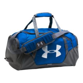 Under Armour Undeniable 3.0 Small Duffel Bag