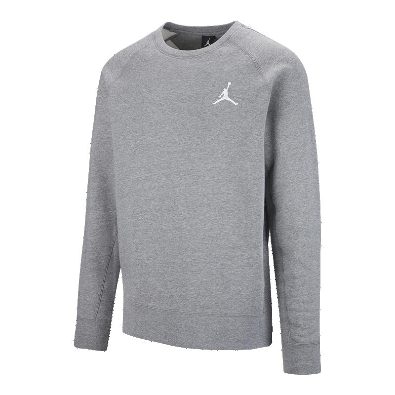 Detalles de Adidas Sars 379361 Climalite Herren Sport