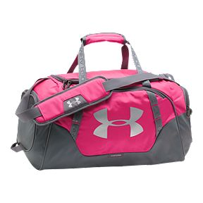 918f0d247f Under Armour Undeniable 3.0 Small Duffel Bag