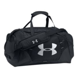 Under Armour Undeniable 3.0 Duffel - Large