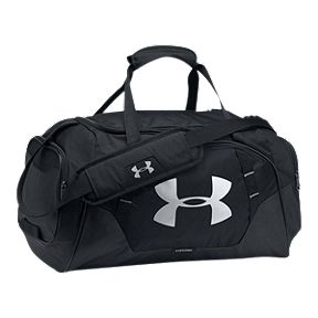 the best attitude 052a7 c1003 Under Armour Undeniable 3.0 Duffel - Large