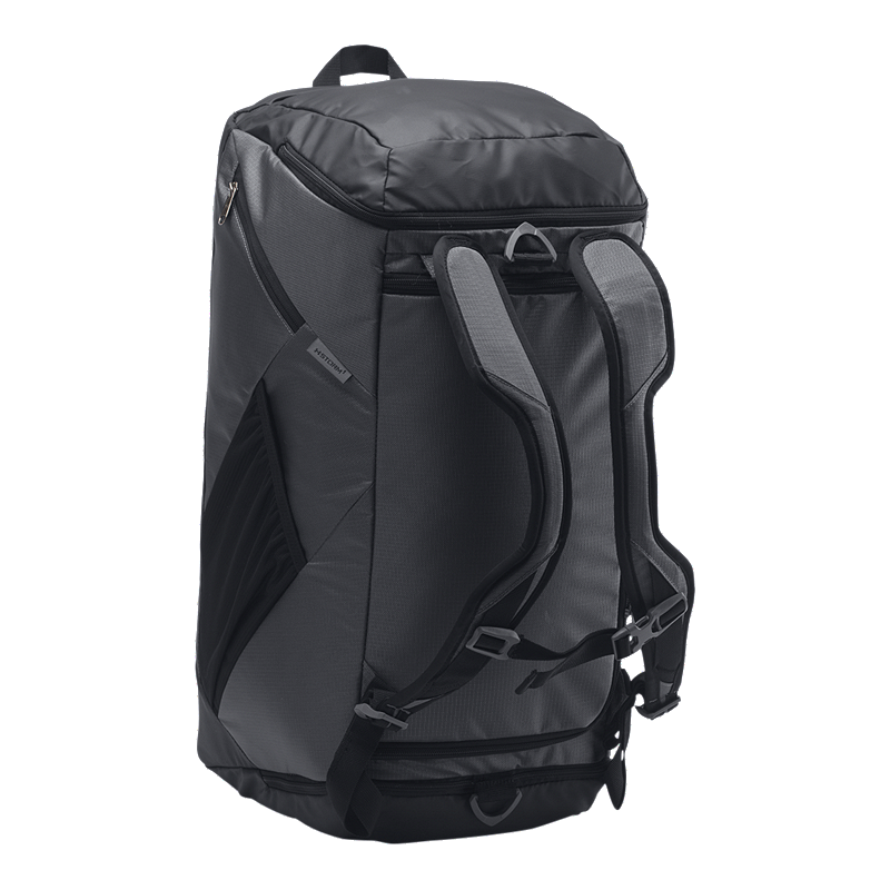 3616e0665829 Under Armour Storm Contain 3.0 Backpack Duffel