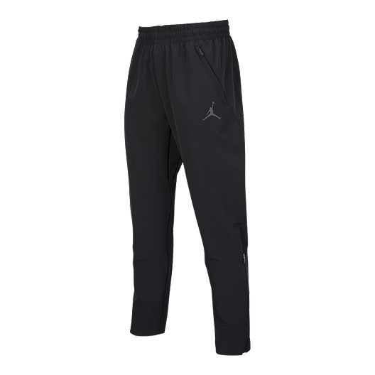new styles 35c4b 76c73 Nike Men s Jordan 23 Tech Shield Training Pants   Sport Chek