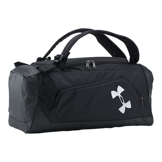 57c9748d9e Under Armour Undeniable Backpack Duffel