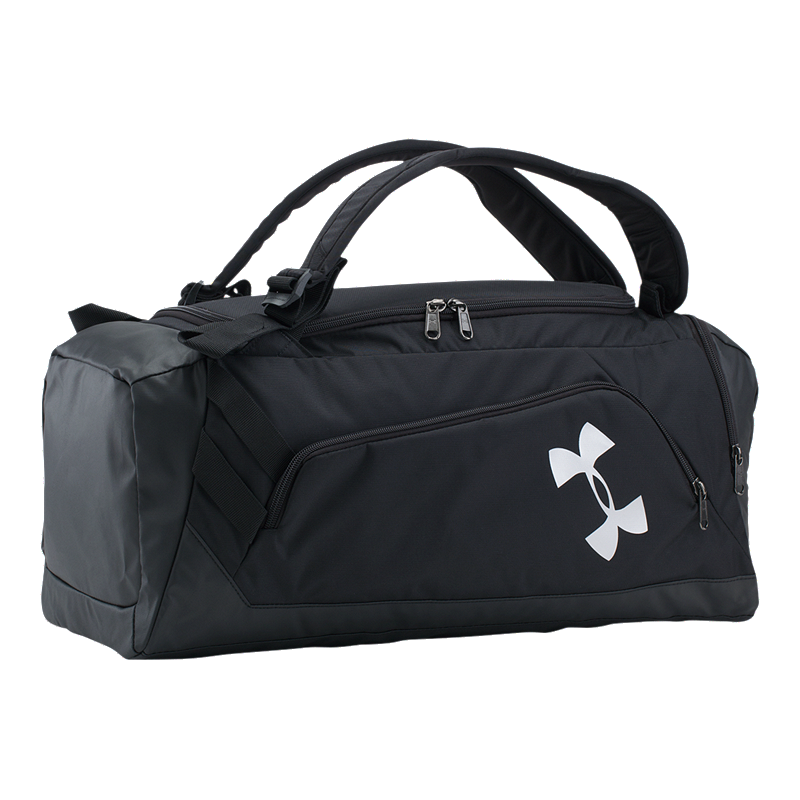 Under Armour Undeniable Backpack Duffel  fc1d23e4055e4