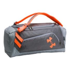 Under Armour Undeniable Backpack Duffel
