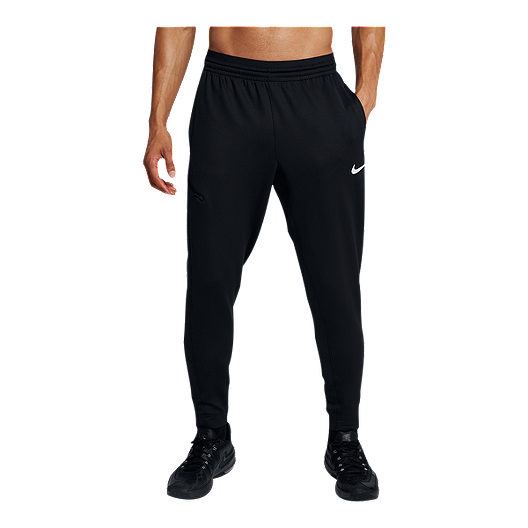 29652833ed75 Nike Men s Therma Flex Showtime Basketball Pants