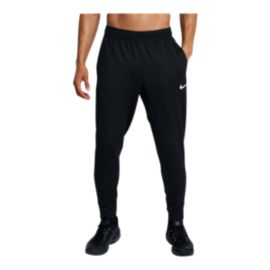 912262d34d3c Nike Men s Therma Flex Showtime Basketball Pants