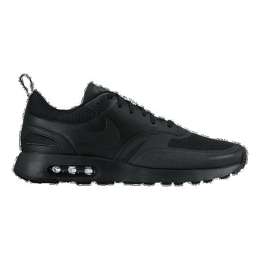 43fa6c6961 Nike Men's Air Max Vision Shoes - Black | Sport Chek