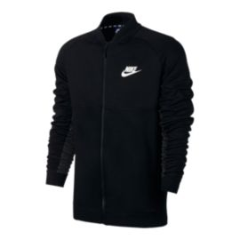 Nike Sportswear Men's Advance 15 Jacket