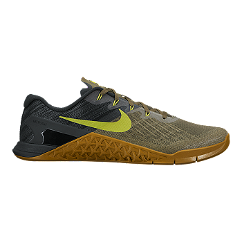 Shop Men's Nike Gym & Training Shoes