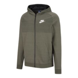 Nike Sportswear Men's Advance 15 Hoodie