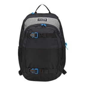 64334ab476ba Dakine Excursion Backpack