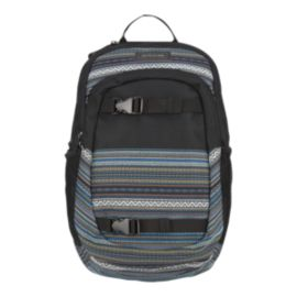 Dakine Excursion Backpack