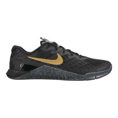 Nike Air Force 1 Chèque Sport