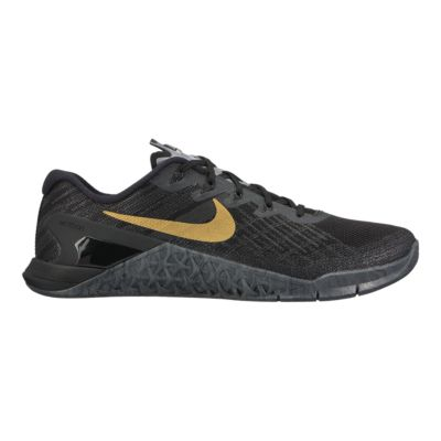 nike free run 3 sport chek shoes
