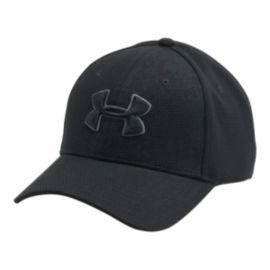 Under Armour Men's Blitzing II Cap