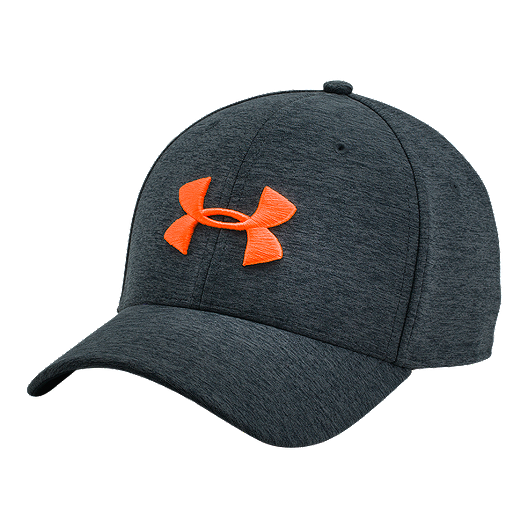 quality design 08ae4 f1c40 Under Armour Men s Twist Closer Hat   Sport Chek