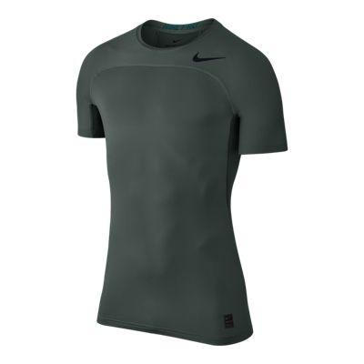 Nike Men's Pro Hypercool Fitter Short Sleeve Shirt