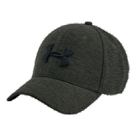 f9e850c128b Under Armour Men s Twist Closer Hat