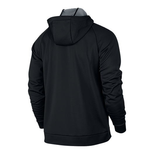 31f9f987c0 Nike Men's Therma Sphere Training Jacket | Sport Chek