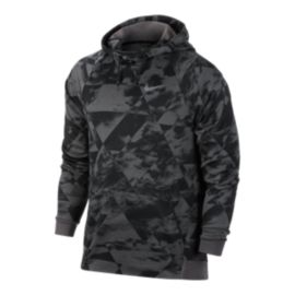 Nike Dry Men's Training Hoodie