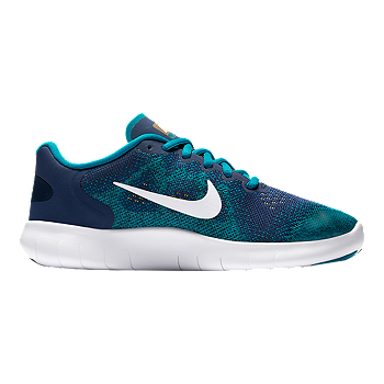 Shop Boys' Nike Athletic Shoes