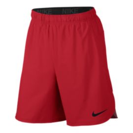 Nike Men's Flex Training Shorts
