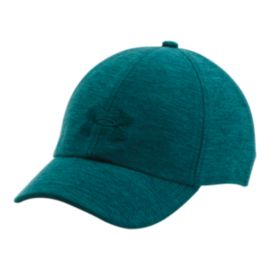 Under Armour Women's Twist Renegade Hat