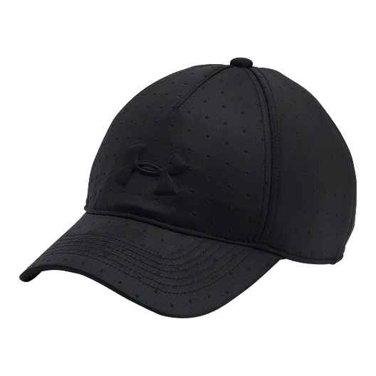 650d6b2092c Under Armour Women s City Hopper Hat