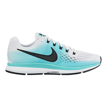 Shop Women's Nike Running Shoes