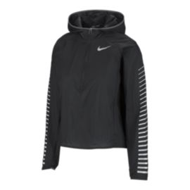 Nike Women's Impossibly Light Running Jacket