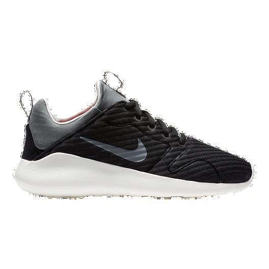 new styles de4e2 d4843 Nike Women s Kaishi 2.0 SE Shoes - Black Cool Grey   Sport Chek