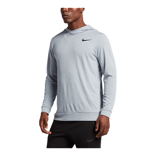 3c2901835 Nike Men's Breathe Hyperdry Training Hoodie | Sport Chek