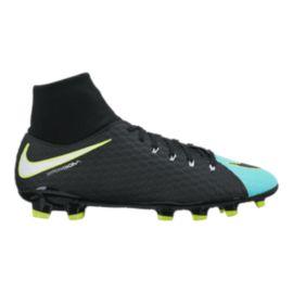 Calzado de fútbol DF al aire Nike libre 20000 Nike HyperVenom Phelon