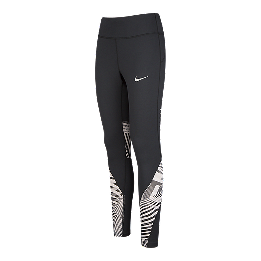f97ce9cd Nike Women's Power Epic Lux Running Tights | Sport Chek