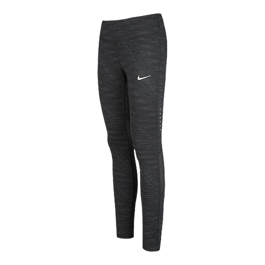 05908360ccdc36 Nike Women's Power Epic Lux Running Tights | Sport Chek